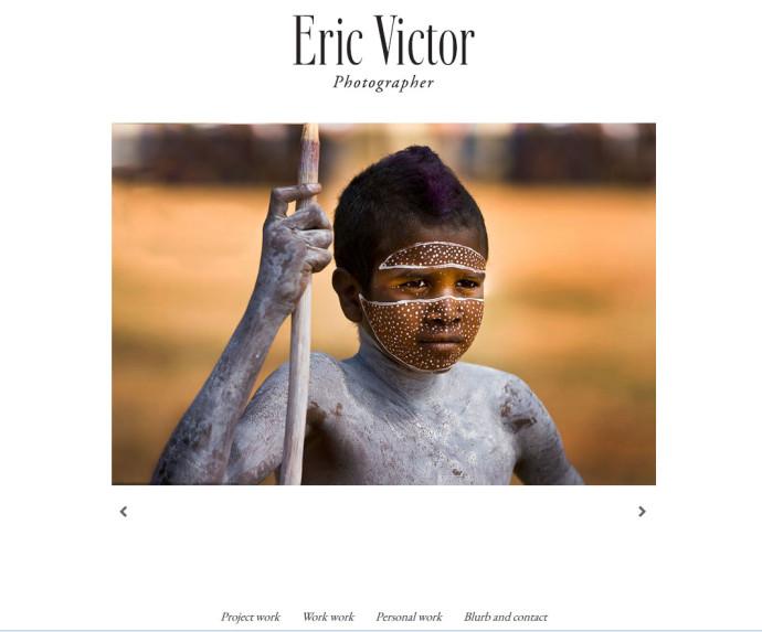 ericvictor-