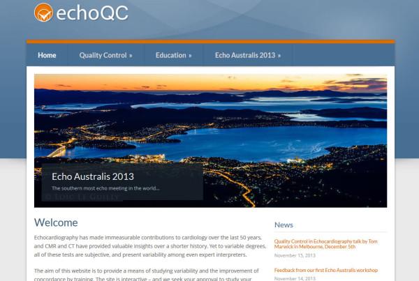 EchoQC