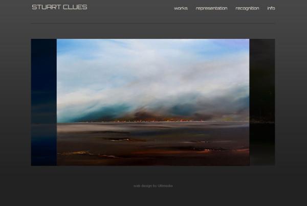 website-StuartClues