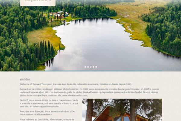 alaska-experience